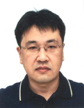 Dr. I.L. Choi