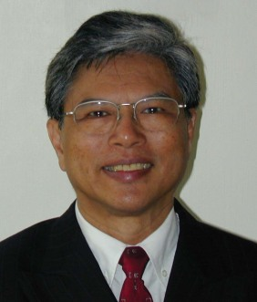 Dr. Keng Hong Tan, PhD, DIC