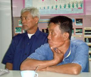 thai-farmers