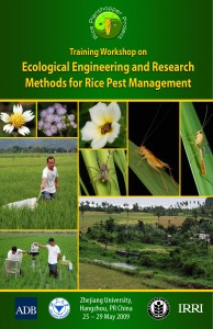 Planthopper proj cover Eco China FRONT